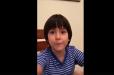 Ովքեր են դիվանագետները.պատասխանում են ՀՀ ԱԳՆ աշխատակիցների երեխաները (տեսանյութ)