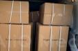 Թբիլիսիից շնչառական սարքեր են ուղարկվում Հայաստան