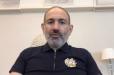 Կորոնավիրուսային հարցի թաքնված կոնտեքստները եւ շերտերը․ Նիկոլ Փաշինյան (տեսանյութ)