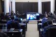 Կառավարությունը հաստատեց ԱՄՀ-ից 315 մլն դոլարի վարկ վերցնելու մասին համաձայնագիրը