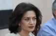Աննա Հակոբյանը իր ղեկավարած հիմնադրամների հետ շփում չի ունեցել վերջին 3 ամիսներին
