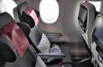 Գտնվել են ինքնաթիռում հիվանդություններից պաշտպանվելու միջոցներ. Daily Express