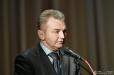 Իգոր Ղահրամանյանը նշանակվել է Ռուսաստանի առողջապահության փոխնախարար