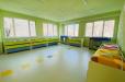 Երեւանի մանկապարտեզների վերակառուցման և էներգաարդյունավետության ծրագիրը մտավ գործնական փուլ. քաղաքապետ