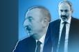 Այս ընտրություններին դրված է Հայաստանի պետականության պահպանման հարցը. Ադրբեջանի համար առավել նախընտրելի է Փաշինյանի հաղթանակը. Лента.ру-ի անդրադարձը
