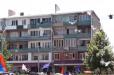 Կառավարության անօգնականությունը պատերազմի եւ կորուստների հանգեցրեց. Էջմիածնում Ռոբերտ Քոչարյանի գալու պահին աղավնիներ են թռցրել (Տեսանյութ)