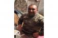 Ադրբեջանի վերահսկողությանն անցած Քարվաճառի լճում ադրբեջանցի զինծառայող է խեղդվել