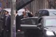 Նիկոլ Փաշինյանը Սյունիք գնում է ավտոերթով