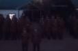Մարտունի 2-ի «արծիվները» «Հայաստան» դաշինքի կողքին են․ Տեսանյութ