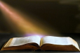 Աստվածաշնչային թվագիտության մեջ 10 նշանակալի թվեր, որոնք հանդիսանում են բազում գաղտնիքների բանալիներ
