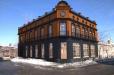Կարեն Կարապետյանի շքեղ հյուրանոցը Գյումրիում պատրաստ է