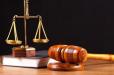 «Ժողովուրդ». Կոռուպցիոն դեպքերով ՀՀ իրավասու մարմինների վարույթում նախապատրաստված նյութերի քանակն աճել է