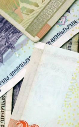 10 մլրդ դրամ՝ կորոնավիրուսից տուժած ոլորտների 100,000 աշխատակցի. Միջին աշխատավարձի չափով աջակցություն կստանան