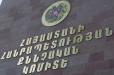 Ադրբեջանի կրակոցից Ոսկեվանի անչափահաս բնակչի հրազենային վնասվածք ստանալու դեպքի առթիվ քրգործ է հարուցվել