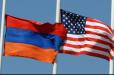 Հայ ուսանողներից ոմանք չեն կարողացել ԱՄՆ-ից վերադառնալ Հայաստան․ ԱՄՆ-ում ՀՀ դեսպանատուն