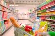 Ստեփանակերտում արձանագրվել է 4 ներմուծվող ապրանքատեսակների միջին գների աճ