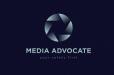 «Մեդիա պաշտպան»-ը՝ որպես դիտորդ, հանդես կգա Արցախի համապետական ընտրություններին