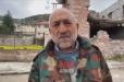«Թուրքիային սահմանակից Քեսաբ քաղաքի սիրիահայերը զորակցություն են հայտնել հայկական բանակին և Արցախի պաշտպանության բանակին» (տեսանյութ) Wargonzo