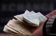 Անհետ կորած զինծառայողի հորից խոշոր չափերով գումար են հափշտակել. ԱԱԾ