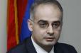 Լեւոն Զուրաբյանը հանդիպել է Հայաստանում ՌԴ դեսպանին