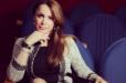 Ալինա Մարտիրոսյանը հյուր է գնացել մշակույթի նորանշանակ նախարարին (ֆոտո)