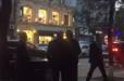 Էլթոն Ջոնը հանդիպել է Նիկոլ Փաշինյանի հետ (տեսանյութ)