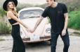 12 բան, որ ամուսինները շատ կցանկանային, որ իրենց կանայք իմանային, սակայն երբեք չեն ասի