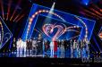 «Եվրատեսիլ 2019»․ մեկնարկել է մրցույթի եզրափակիչը (ուղիղ եթեր)