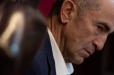 ՀՀ գլխավոր դատախազությունը պարզաբանում է Ռոբերտ Քոչարյանի գործով ներկայացրած վերաքննիչ բողոքի վերաբերյալ