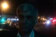 Ինչու են կանգնեցրել Վիտալի Բալասանյանի ավտոմեքենան.ուղիղ միացում դեպքի վայրից
