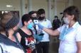 եսչական մարմինը կրկնակի այց է իրականացրել Երևան երկաթուղային կայարանում (տեսանյութ)