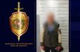 Աբովյանում վիճաբանությունից հետո Արա Պողոսյանին սպանած 68-ամյա տղամարդը ձերբակալվել է և տվել ինքնախոստովանական ցուցմունք․ ոստիկանություն
