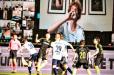 Դանիայում ֆուտբոլային խաղին երկրպագուները հետևել են Zoom տեսակապի միջոցով