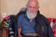Կրկին այցելեցի Արտուշ պապիկին և փորձեցի հասկանալ՝ ի՞նչ է կատարվել (տեսանյութ)