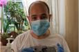Ինչպես ճիշտ հանել և ուտիլիզացնել դիմակն ու ձեռնոցները (տեսանյութ)