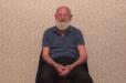 Արտուշ պապիկը այժմ էլ խոստովանում է, որ իրեն ֆինանսապես օգնել են (տեսանյութ)