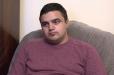 Եղբորս այնպես էին ծեծել, որ անգամ ջուր չկարողացավ խմել. Կապանում բերման ենթարկվածի եղբայր (տեսանյութ)