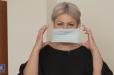 Ինչպե՞ս ճիշտ կրել բժշկական դիմակը․ կառավարությունը տեսանյութ է հրապարակել