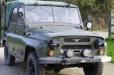 Ադրբեջանն ակտիվացել է Նախիջեւանի հատվածում. Այրվել է գումարտակի հրամանատարի մեքենան. «Հրապարակ»