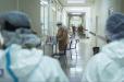 Կորոնավիրուսից 7 մահացածներից 56-ամյա տղամարդը որեւէ քրոնիկ հիվանդություն չի ունեցել. ԱՆ
