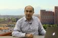 Էդմոն Մարուքյանն առաջարկել է օնլայն ցույց իրականացնել՝ գույքահարկի բեռն ավելացնելու դեմ (տեսանյութ)