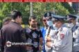 Երևանում 27-ամյա վարորդը վրաերթի է ենթարկել փողոցը ոչ թույլատրելի մասով անցնող հետիոտնին