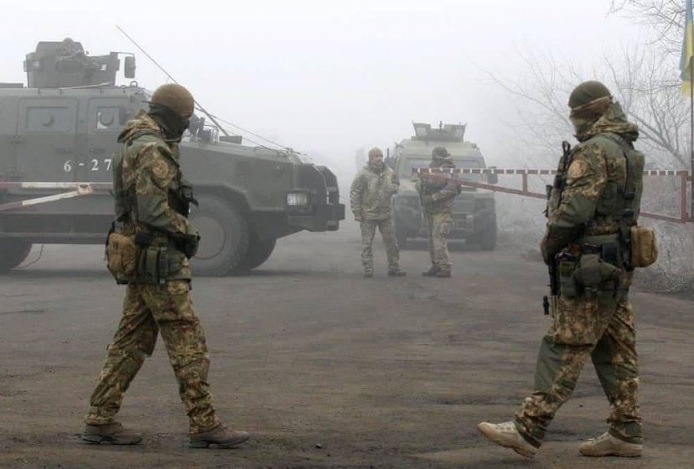 Մենք ձեզ չենք հաղթել, մենք գնել ենք ձեր հողերը ու  լավ գիտենք, որ դրանք ադրբեջանական հողեր չեն. հայ և ադրբեջանցի զինվորների զրույցից հատված