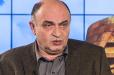 Նիկոլը համոզված է, որ եթե ինքն ընտրվել է երկրի ղեկավար, ապա Հայաստանում գերակշռում են հիմարներըI