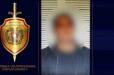 Մալաթիայի ոստիկանները մարդու առևանգման մեղադրանքով հետախուզվողի են հայտնաբերել /ՏԵՍԱՆՅՈՒԹ/