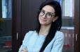 Աննա Վարդապետյանն ազատվել է արդարադատության փոխնախարարի պաշտոնից