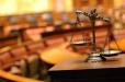 32-ամյա տղամարդուն մեղադրանք է առաջադրվել՝ դեղատան վրա ավազակային հարձակում կատարելու համար