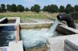 ԱԺ-ն ընդունեց ջրօգտագործման բնագավառում առկա չարաշահումները կրճատմանը միտված օրինագիծը