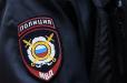 Մոսկվայի տրամվայում տղամարդը ծեծել է հղի կնոջը
