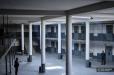 Ձերբակալվել է «Արմավիր» քրեակատարողական հիմնարկի 3 ծառայող